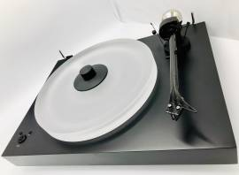 Tourne-disques Pro-ject