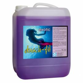 Shampoo & Spülung PRAMOL