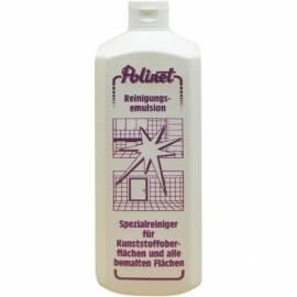 Produits nettoyants pour vitres et surfaces vitrées PRAMOL
