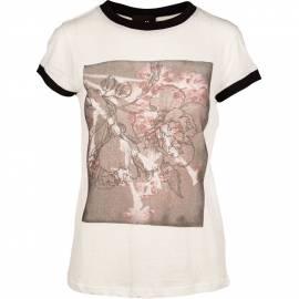 Shirts & Tops NÜ