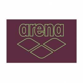 Schwimmen Arena