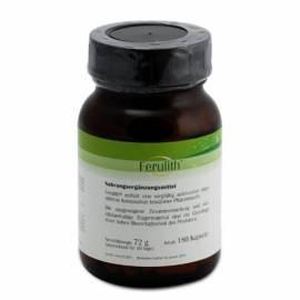 Vitamine & Nahrungsergänzungsmittel Viathen