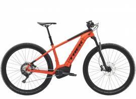 Fahrräder Trek