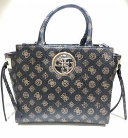 Handtaschen & Geldbörsenaccessoires Guess