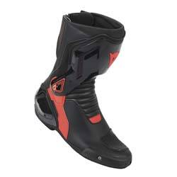 Chaussures DAINESE / AGV