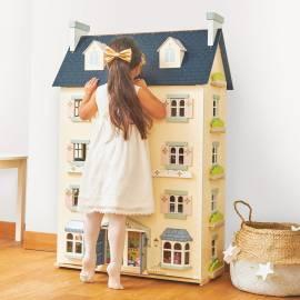 Puppenhäuser Le Toy Van