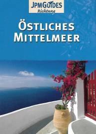 Reiseliteratur Nachschlagewerke JPM