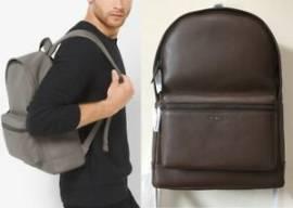 Accessoires pour sacs à main et portefeuilles Michael Kors