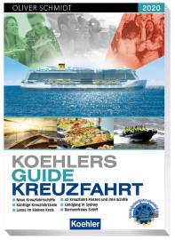 Reiseliteratur Nachschlagewerke Koehlers Guide