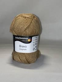Wolle minimasworld,schachenmayr,Bravo