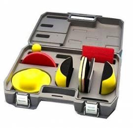 Heimwerkerbedarf Wirtschaft & Industrie Fahrzeuge & Teile Fahrzeugersatzteile & -zubehör Kfz-Wartung & -Pflege Fahrzeuglack STARCHEM