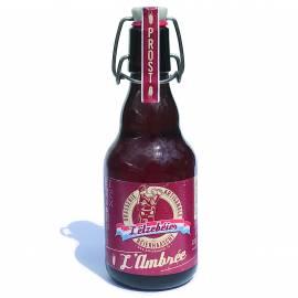 Bier Boucherie Salaisons Meyer