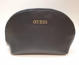 Accessoires pour sacs à main et portefeuilles GUESS