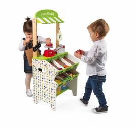 Spielzeuge JANOD