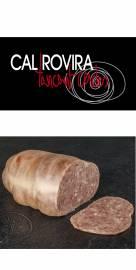 Fleisch- & Wurstwaren