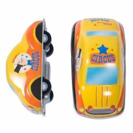 Spielzeugfahrzeuge MOULIN ROTY