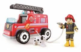 Puppen, Spielkombinationen & Spielzeugfiguren Hape