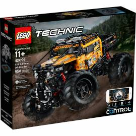 Bausteine & Bauspielzeug LEGO®