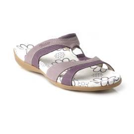 Chaussures Batz