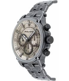 Armbanduhren Police