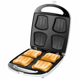 Toaster Unold