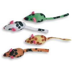 Katzenspielzeug Caniamici