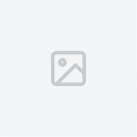 Kämme & Bürsten zur Fellpflege Caniamici