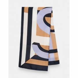 Écharpes, foulards et châles someday