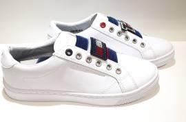Sneaker Tommy Hilfiger