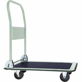 Rollwagen & Sackkarren Varan Motors