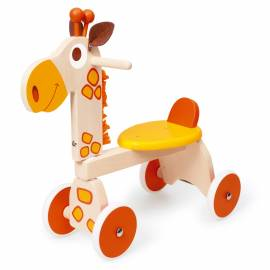 Trotteurs et tables d'activités pour bébés scratch