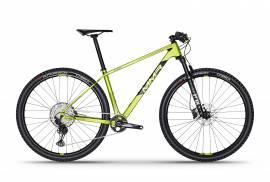 Fahrräder MMRbikes