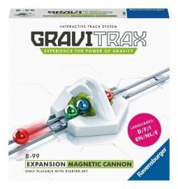 Interaktives Spielzeug GRAVITRAX