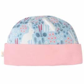 Mütze FRUGI