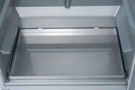 Kühlschränke Landig