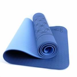 Yoga- & Pilatesmatten Berk