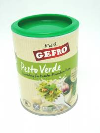 Gemüsedip GEFRO