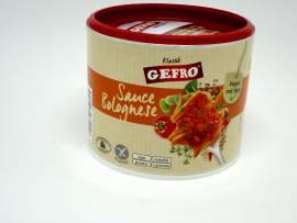 Pasta & Nudeln GEFRO