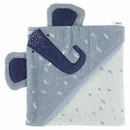Accessoires de bain pour bébés TRIXIE