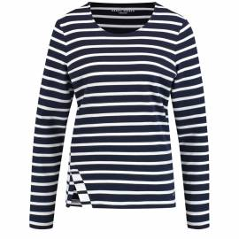 Shirts & Tops Gerry Weber Casual