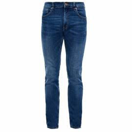 Pantalons Q/S designed by