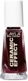 Nagellacke LAYLA COSMETICS