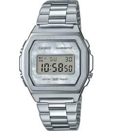 Armbanduhren Casio