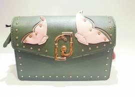Handtaschen & Geldbörsenaccessoires LiU Jo