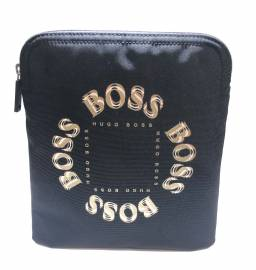 Handtaschen & Geldbörsenaccessoires Hugo Boss