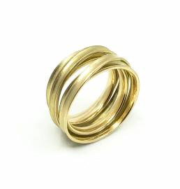 Ringe Ringe Nancy Fis Jewellery