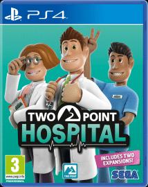 PC- & Videospiele PlayStation 4