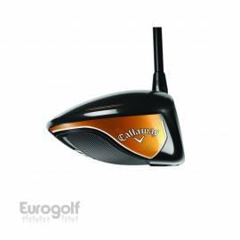 Golf CALLAWAY GOLF