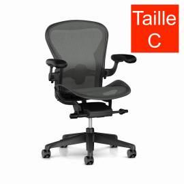 Heim & Garten Bürobedarf Möbel Büro- & Schreibtischstühle Büroarbeitsmittel Bürogeräte Herman Miller