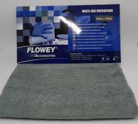 Essuie-touts FLOWEY